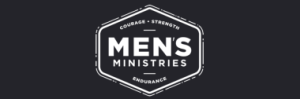 National Men's Ministries